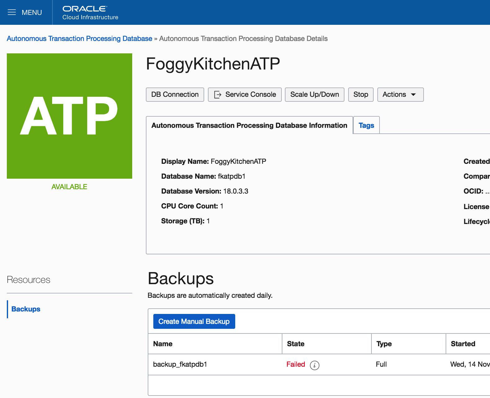 ATP_failed_backup