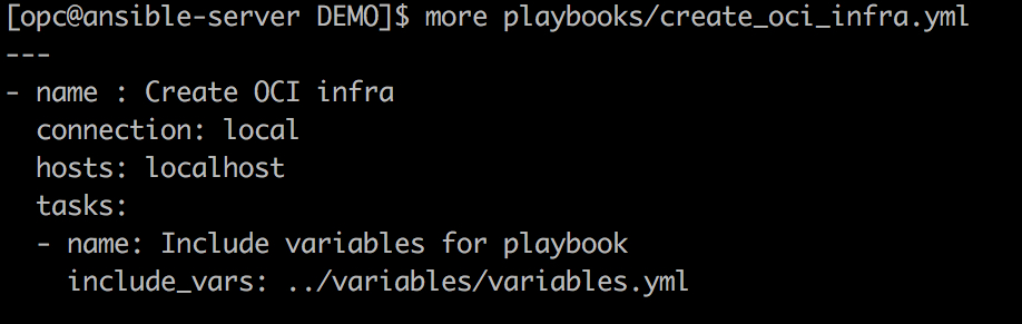 create_oci_infra_playbook_including_variables_