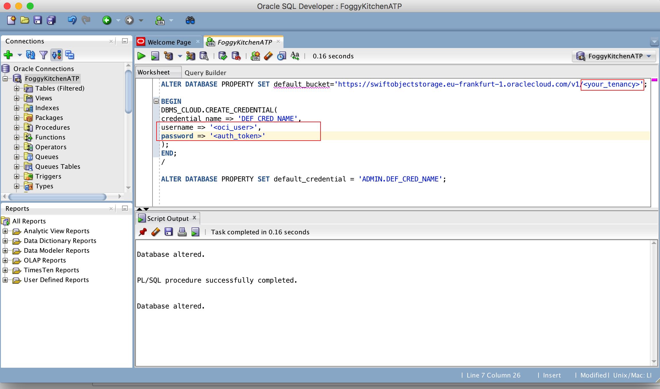 SQLDeveloper_backup_config