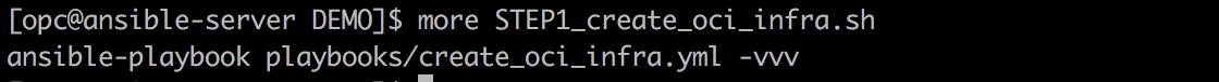 STEP1_create_oci_infra.jpg