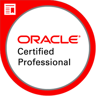 mattia_rossi_oci_certified_solution_architect_professional_2019